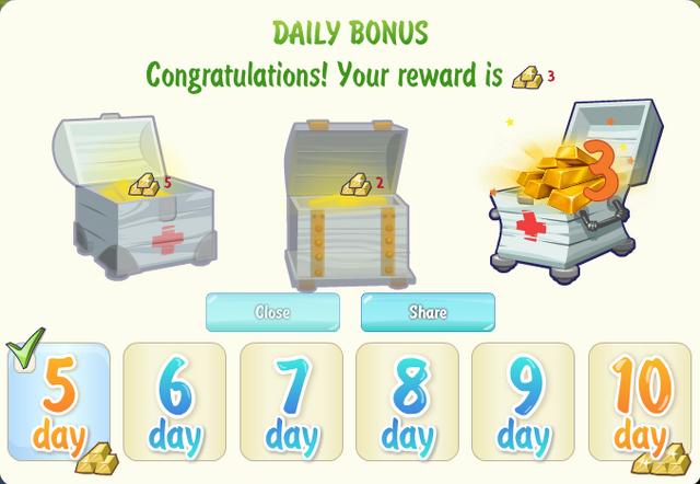 File:Sh gold reward daily.png
