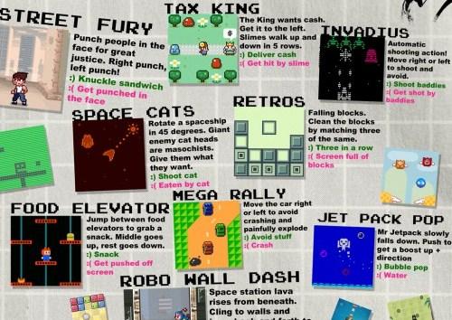 File:16games samplegames.jpg
