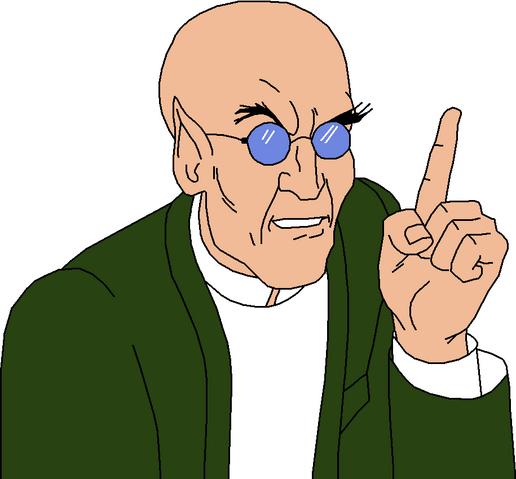 File:Professor Tempus.PNG