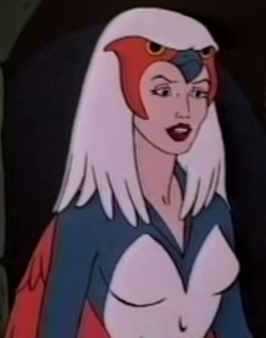 File:Sorceress 2 .png