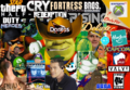 Thumbnail for version as of 15:28, October 8, 2015