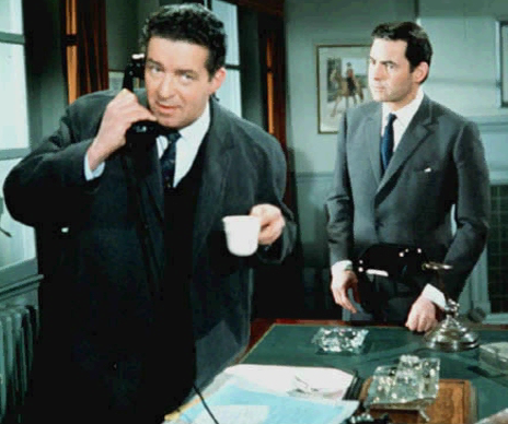 File:George Gideon and Dave (David) Keen 3 .png