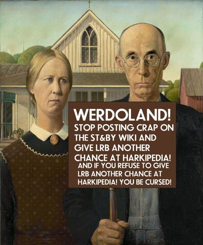 File:American Gothic Protesters 2.jpg
