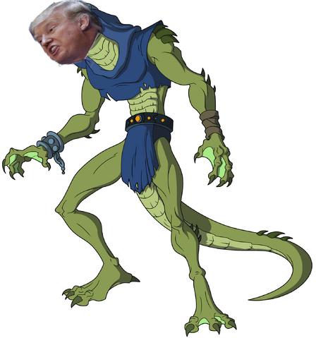 File:Lizard Man 6 homage to Classic Lizard Man Trumpturant.png
