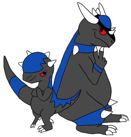 File:Cranidos and Rampardos 4.PNG