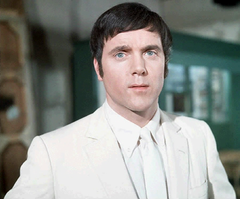 File:Marty Hopkirk 2.png