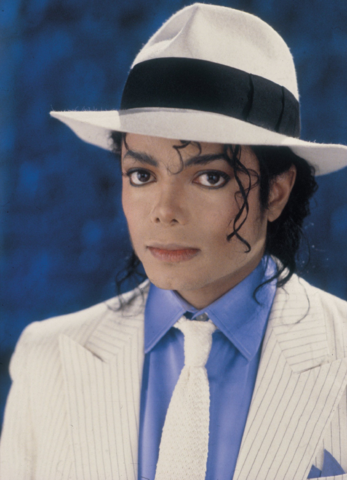 File:Michael Jackson.png