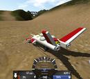 Simple Planes (RU) Вики