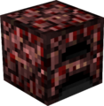 Nether Furnace.png