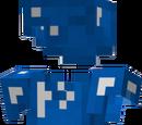 Mythril Armor