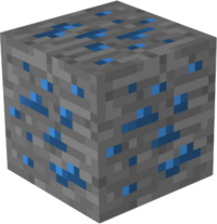 Mythril Ore