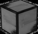 Steel Block