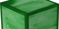 Adamantium Block