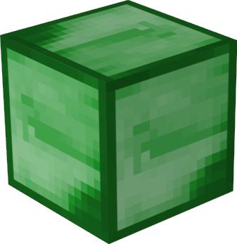 File:Adamantium Block.png