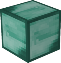 Thyrium Block