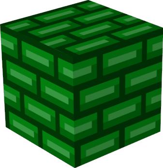 File:Adamantium Bricks.png