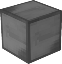 Ashstone Block
