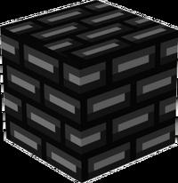 Onyx Bricks