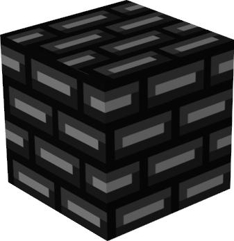 File:Onyx Bricks.png