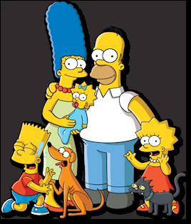Simpsonų Simpsonų ŠeimosVaizdas.png