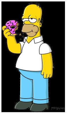 Vaizdas:Houmeris Simpsonas.png
