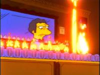 Vaizdas:200px-The simpsons flaming moes 02.jpg