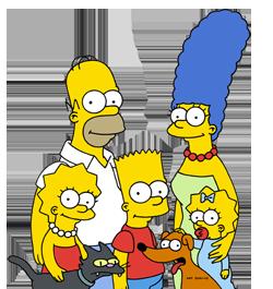 Tiedosto:Sipmpsonien perhe.png