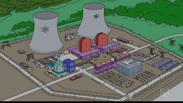 Tiedosto:Ydinvoimala.PNG