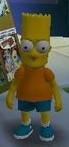 File:Bart Simpson.jpg