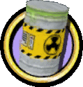 File:Nuclear Waste - Icon.png
