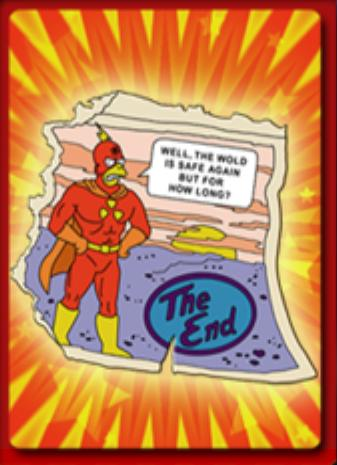 File:Radioactive Man1.jpg