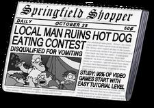 Newspaper-Level1