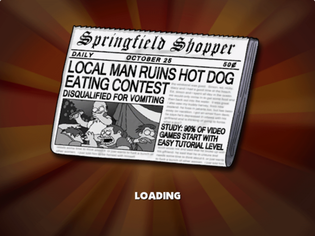 File:Newspaper-Level1.png
