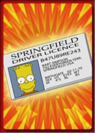 File:Drivers License.jpg