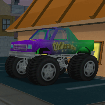 File:Obliteration Big Wheel Truck.png