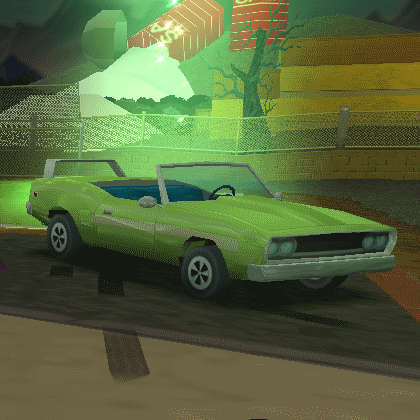 File:70's Sports Car.png