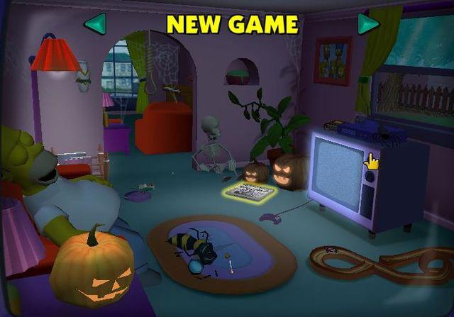 File:Halloween game.jpg