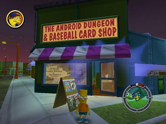File:Simpsons hit and run Level 6.jpg