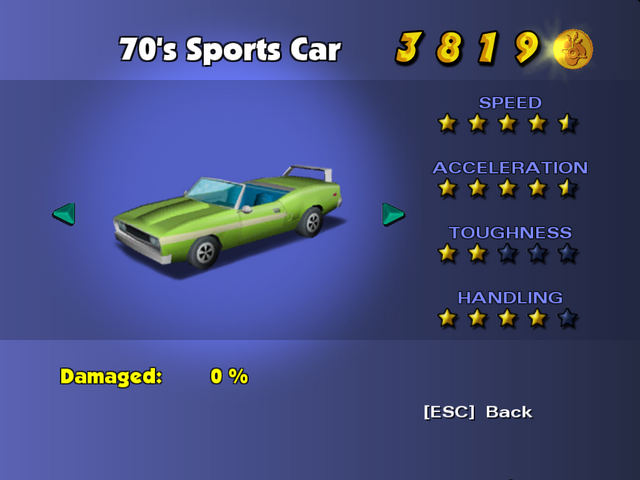 File:70's Sports Car - Phone Booth.png