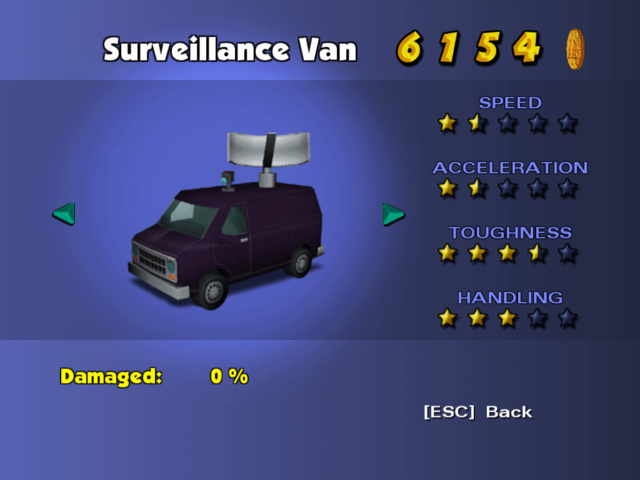 File:Surveillance Van - Phone Booth.png