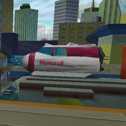 File:Monorail Car - Above.png
