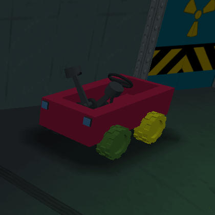 File:Brick Car.png