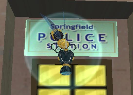 File:Wasp5police.jpg