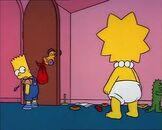 Bart.