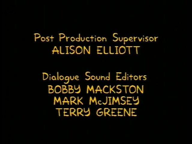 File:Lemon of Troy Credits 41.JPG