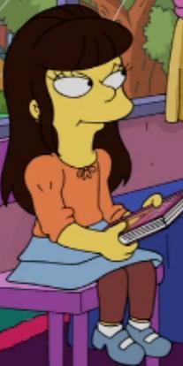 File:Lisa's Friend -1.JPG