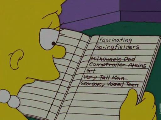 File:Moe'N'a Lisa 37.JPG