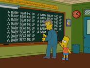 Please Homer, Don't Hammer 'Em 67