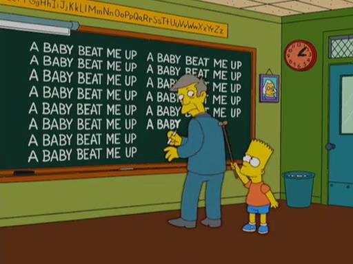 File:Please Homer, Don't Hammer 'Em 67.JPG