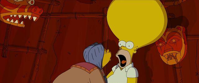 File:The Simpsons Movie 186.JPG
